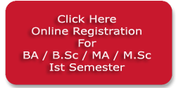 Click Here for Online Admission